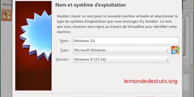 "<img src=""http://informatique-loiret.fr/wp-content/plugins/title-icons/icons/"" class=""titleicon""/> 011515_1008_CommentInst1.png"