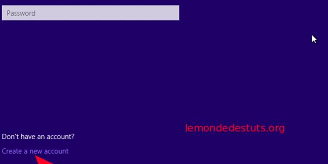 "<img src=""http://informatique-loiret.fr/wp-content/plugins/title-icons/icons/"" class=""titleicon""/> 011515_1008_CommentInst21.png"