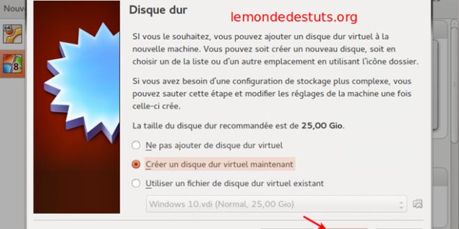 "<img src=""http://informatique-loiret.fr/wp-content/plugins/title-icons/icons/"" class=""titleicon""/> 011515_1008_CommentInst3.png"