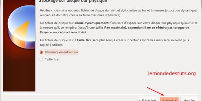 "<img src=""http://informatique-loiret.fr/wp-content/plugins/title-icons/icons/"" class=""titleicon""/> 011515_1008_CommentInst5.png"