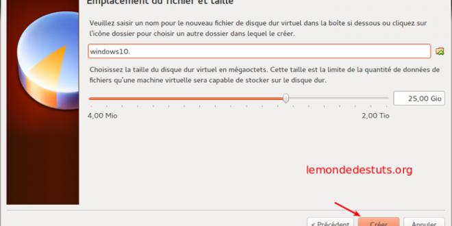 "<img src=""http://informatique-loiret.fr/wp-content/plugins/title-icons/icons/"" class=""titleicon""/> 011515_1008_CommentInst6.png"