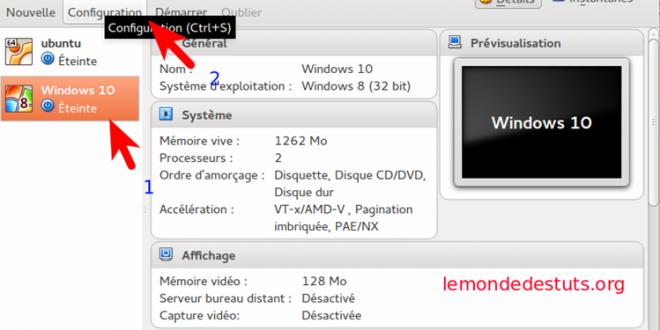 "<img src=""http://informatique-loiret.fr/wp-content/plugins/title-icons/icons/"" class=""titleicon""/> 011515_1008_CommentInst7.png"