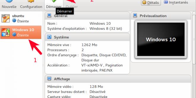 "<img src=""http://informatique-loiret.fr/wp-content/plugins/title-icons/icons/"" class=""titleicon""/> 011515_1029_CommentInst12.png"