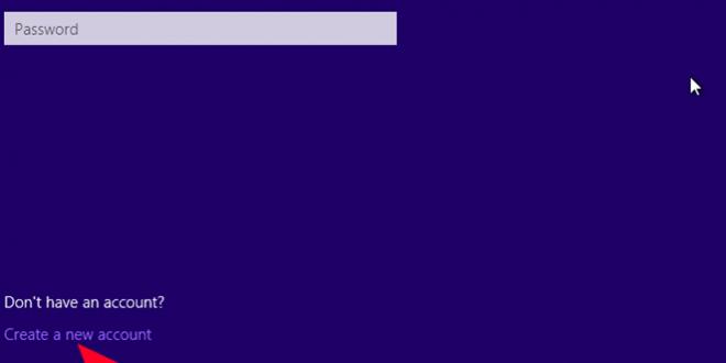 "<img src=""http://informatique-loiret.fr/wp-content/plugins/title-icons/icons/"" class=""titleicon""/> 011515_1029_CommentInst21.png"
