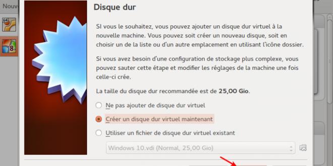 "<img src=""http://informatique-loiret.fr/wp-content/plugins/title-icons/icons/"" class=""titleicon""/> 011515_1029_CommentInst3.png"