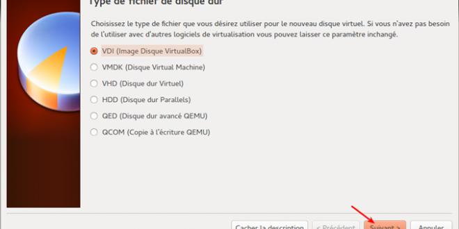 "<img src=""http://informatique-loiret.fr/wp-content/plugins/title-icons/icons/"" class=""titleicon""/> 011515_1029_CommentInst4.png"