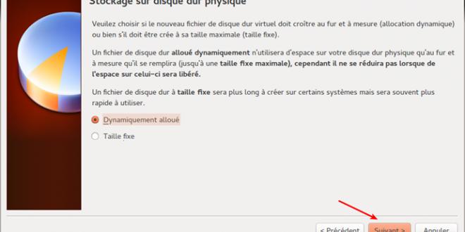 "<img src=""http://informatique-loiret.fr/wp-content/plugins/title-icons/icons/"" class=""titleicon""/> 011515_1029_CommentInst5.png"