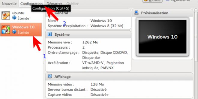 "<img src=""http://informatique-loiret.fr/wp-content/plugins/title-icons/icons/"" class=""titleicon""/> 011515_1029_CommentInst7.png"