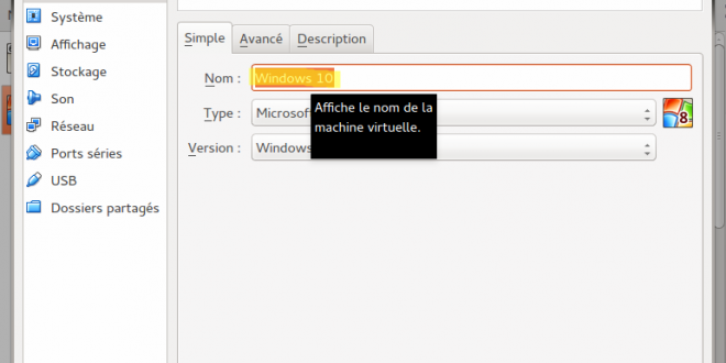 "<img src=""http://informatique-loiret.fr/wp-content/plugins/title-icons/icons/"" class=""titleicon""/> 011515_1029_CommentInst9.png"