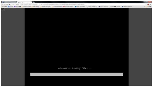 "<img src=""http://informatique-loiret.fr/wp-content/plugins/title-icons/icons/"" class=""titleicon""/> 012015_2011_NASQNAPComm21.png"