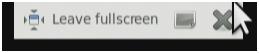 "<img src=""http://informatique-loiret.fr/wp-content/plugins/title-icons/icons/"" class=""titleicon""/> 012015_2011_NASQNAPComm52.png"