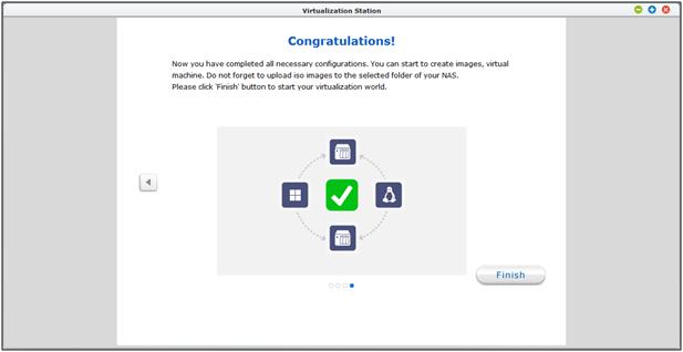 "<img src=""http://informatique-loiret.fr/wp-content/plugins/title-icons/icons/"" class=""titleicon""/> 012015_2011_NASQNAPComm8.png"
