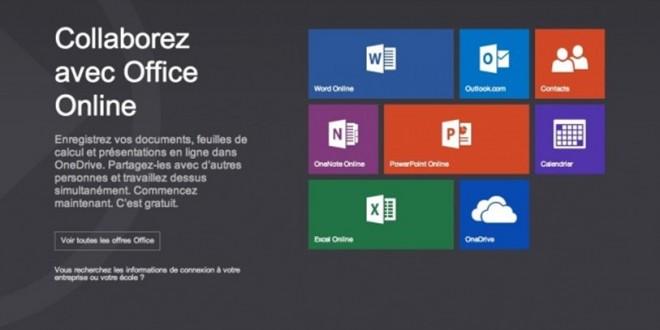 """<img src=""""http://informatique-loiret.fr/wp-content/plugins/title-icons/icons/"""" class=""""titleicon""""/> 020615_0909_Windows10la1.jpg"""
