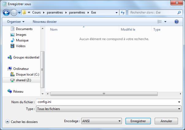 """<img src=""""http://informatique-loiret.fr/wp-content/plugins/title-icons/icons/"""" class=""""titleicon""""/> 020915_0927_Enregistrer1.png"""