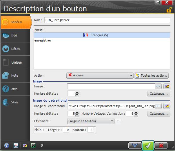 """<img src=""""http://informatique-loiret.fr/wp-content/plugins/title-icons/icons/"""" class=""""titleicon""""/> 020915_0927_Enregistrer10.png"""