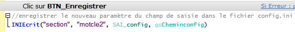 """<img src=""""http://informatique-loiret.fr/wp-content/plugins/title-icons/icons/"""" class=""""titleicon""""/> 020915_0927_Enregistrer11.png"""