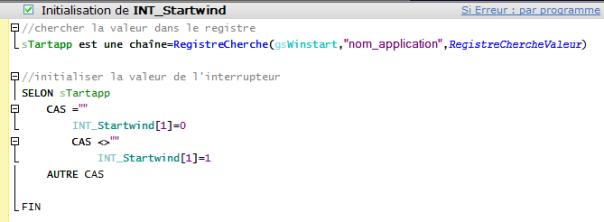 """<img src=""""http://informatique-loiret.fr/wp-content/plugins/title-icons/icons/"""" class=""""titleicon""""/> 020915_0927_Enregistrer13.png"""