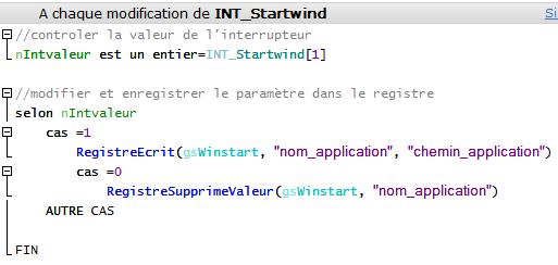 """<img src=""""http://informatique-loiret.fr/wp-content/plugins/title-icons/icons/"""" class=""""titleicon""""/> 020915_0927_Enregistrer14.png"""