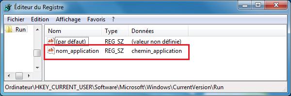 """<img src=""""http://informatique-loiret.fr/wp-content/plugins/title-icons/icons/"""" class=""""titleicon""""/> 020915_0927_Enregistrer15.png"""