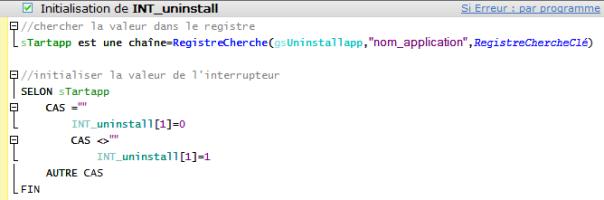 """<img src=""""http://informatique-loiret.fr/wp-content/plugins/title-icons/icons/"""" class=""""titleicon""""/> 020915_0927_Enregistrer16.png"""