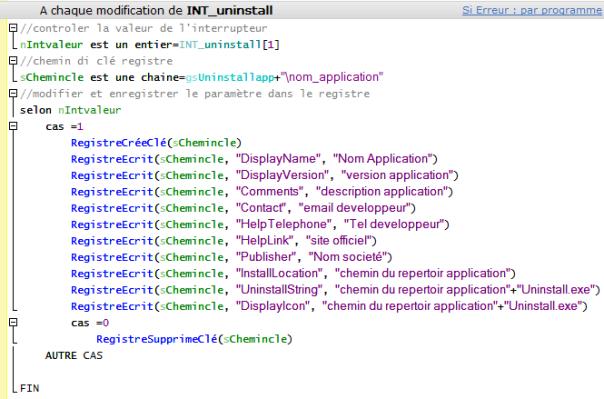 """<img src=""""http://informatique-loiret.fr/wp-content/plugins/title-icons/icons/"""" class=""""titleicon""""/> 020915_0927_Enregistrer17.png"""