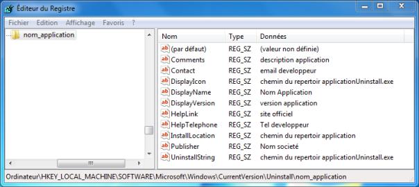 """<img src=""""http://informatique-loiret.fr/wp-content/plugins/title-icons/icons/"""" class=""""titleicon""""/> 020915_0927_Enregistrer18.png"""