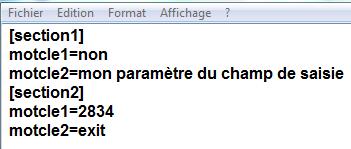 """<img src=""""http://informatique-loiret.fr/wp-content/plugins/title-icons/icons/"""" class=""""titleicon""""/> 020915_0927_Enregistrer2.png"""