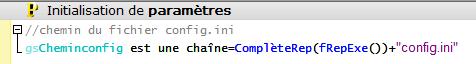 """<img src=""""http://informatique-loiret.fr/wp-content/plugins/title-icons/icons/"""" class=""""titleicon""""/> 020915_0927_Enregistrer3.png"""