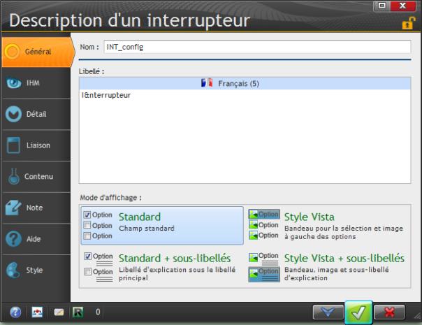 """<img src=""""http://informatique-loiret.fr/wp-content/plugins/title-icons/icons/"""" class=""""titleicon""""/> 020915_0927_Enregistrer4.png"""