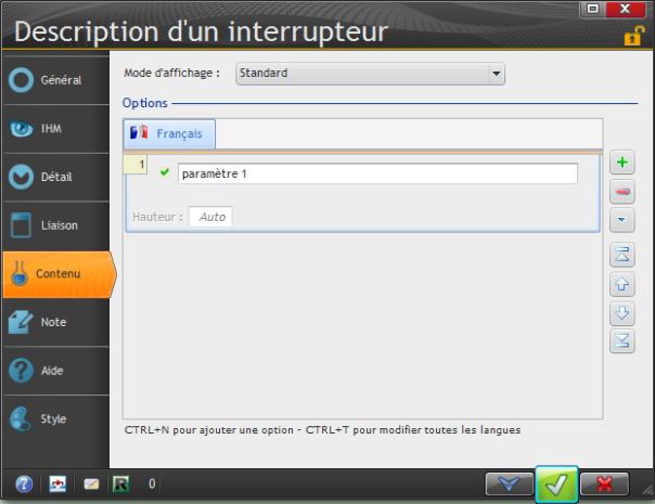 """<img src=""""http://informatique-loiret.fr/wp-content/plugins/title-icons/icons/"""" class=""""titleicon""""/> 020915_0927_Enregistrer5.png"""