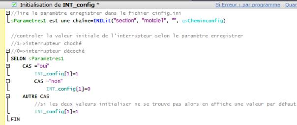 """<img src=""""http://informatique-loiret.fr/wp-content/plugins/title-icons/icons/"""" class=""""titleicon""""/> 020915_0927_Enregistrer6.png"""