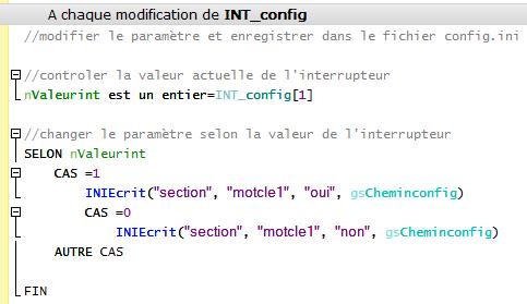 """<img src=""""http://informatique-loiret.fr/wp-content/plugins/title-icons/icons/"""" class=""""titleicon""""/> 020915_0927_Enregistrer7.png"""