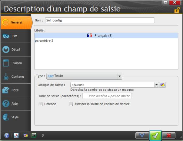 """<img src=""""http://informatique-loiret.fr/wp-content/plugins/title-icons/icons/"""" class=""""titleicon""""/> 020915_0927_Enregistrer8.png"""