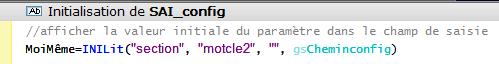 """<img src=""""http://informatique-loiret.fr/wp-content/plugins/title-icons/icons/"""" class=""""titleicon""""/> 020915_0927_Enregistrer9.png"""