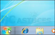 "<img src=""http://informatique-loiret.fr/wp-content/plugins/title-icons/icons/"" class=""titleicon""/> 022415_0807_AppLockerRe1.png"