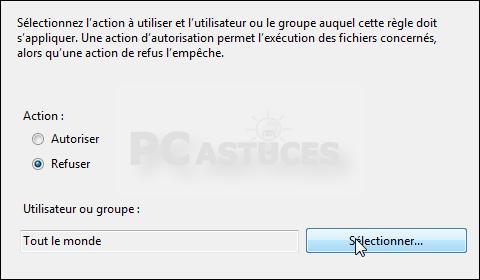 "<img src=""http://informatique-loiret.fr/wp-content/plugins/title-icons/icons/"" class=""titleicon""/> 022415_0807_AppLockerRe10.png"