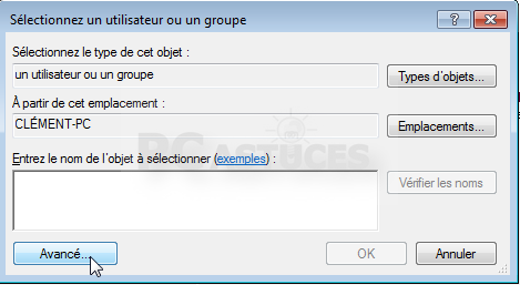 "<img src=""http://informatique-loiret.fr/wp-content/plugins/title-icons/icons/"" class=""titleicon""/> 022415_0807_AppLockerRe11.png"