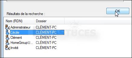 "<img src=""http://informatique-loiret.fr/wp-content/plugins/title-icons/icons/"" class=""titleicon""/> 022415_0807_AppLockerRe13.png"