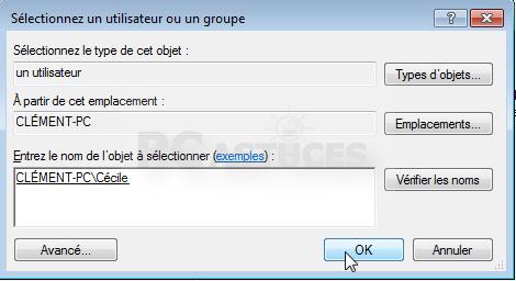 "<img src=""http://informatique-loiret.fr/wp-content/plugins/title-icons/icons/"" class=""titleicon""/> 022415_0807_AppLockerRe14.png"