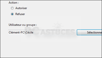"<img src=""http://informatique-loiret.fr/wp-content/plugins/title-icons/icons/"" class=""titleicon""/> 022415_0807_AppLockerRe15.png"