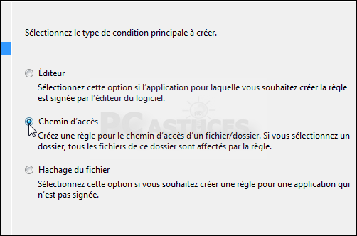 "<img src=""http://informatique-loiret.fr/wp-content/plugins/title-icons/icons/"" class=""titleicon""/> 022415_0807_AppLockerRe16.png"