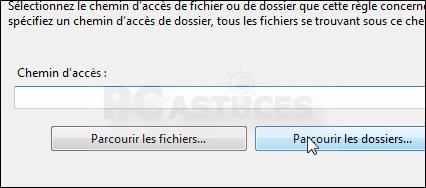 "<img src=""http://informatique-loiret.fr/wp-content/plugins/title-icons/icons/"" class=""titleicon""/> 022415_0807_AppLockerRe17.png"