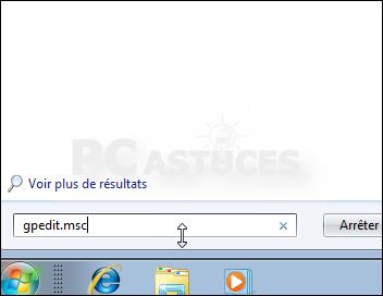 "<img src=""http://informatique-loiret.fr/wp-content/plugins/title-icons/icons/"" class=""titleicon""/> 022415_0807_AppLockerRe2.png"