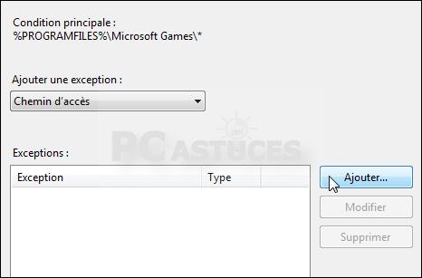 "<img src=""http://informatique-loiret.fr/wp-content/plugins/title-icons/icons/"" class=""titleicon""/> 022415_0807_AppLockerRe20.png"