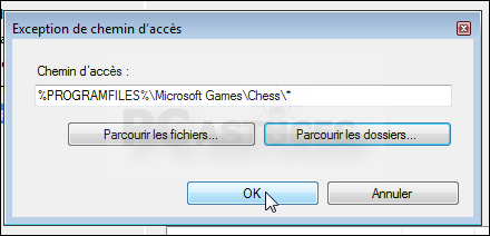 "<img src=""http://informatique-loiret.fr/wp-content/plugins/title-icons/icons/"" class=""titleicon""/> 022415_0807_AppLockerRe21.png"
