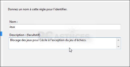 "<img src=""http://informatique-loiret.fr/wp-content/plugins/title-icons/icons/"" class=""titleicon""/> 022415_0807_AppLockerRe22.png"