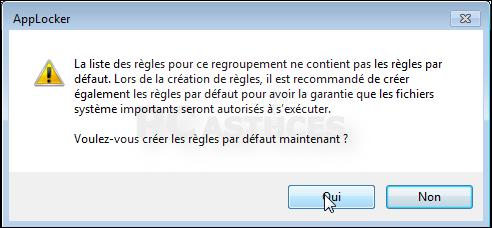 "<img src=""http://informatique-loiret.fr/wp-content/plugins/title-icons/icons/"" class=""titleicon""/> 022415_0807_AppLockerRe23.png"
