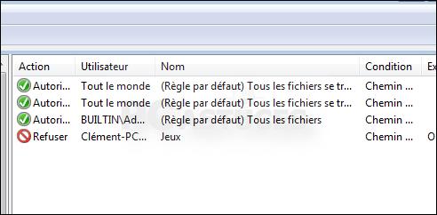 "<img src=""http://informatique-loiret.fr/wp-content/plugins/title-icons/icons/"" class=""titleicon""/> 022415_0807_AppLockerRe24.png"