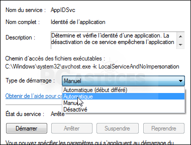 "<img src=""http://informatique-loiret.fr/wp-content/plugins/title-icons/icons/"" class=""titleicon""/> 022415_0807_AppLockerRe28.png"