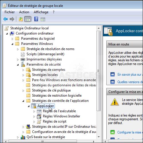 "<img src=""http://informatique-loiret.fr/wp-content/plugins/title-icons/icons/"" class=""titleicon""/> 022415_0807_AppLockerRe3.png"
